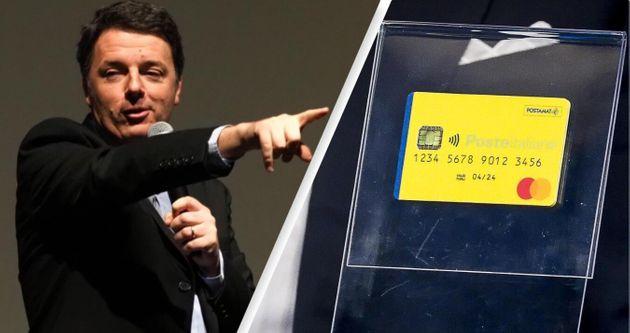 Governo, la maggioranza litiga su reddito di cittadinanza e quota 100: Renzi no a sussidi