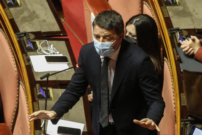 Manovra, al Senato passa la fiducia: è legge