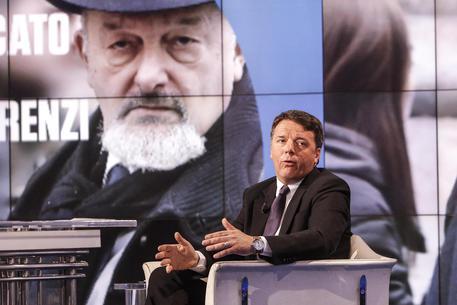 """Consip, Renzi e la telefonata al padre: """"Devi dire la verità"""""""