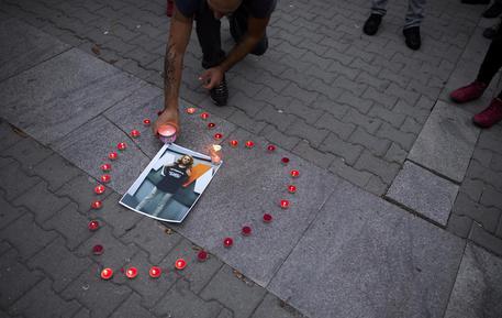 Omicidio della reporter bulgara Marinova, un arresto in Germania