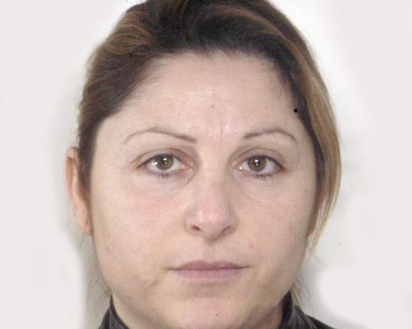 Adrano, commise furti in abitazione: oltre 2 anni di carcere
