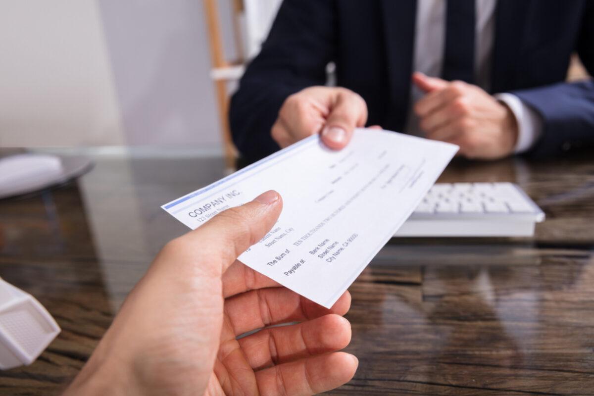 Assegno di divorzio: cos'è, come funzione e a chi spetta