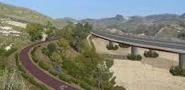 Autostrada Catania - Ragusa, decisioni entro il prossimo 13 maggio
