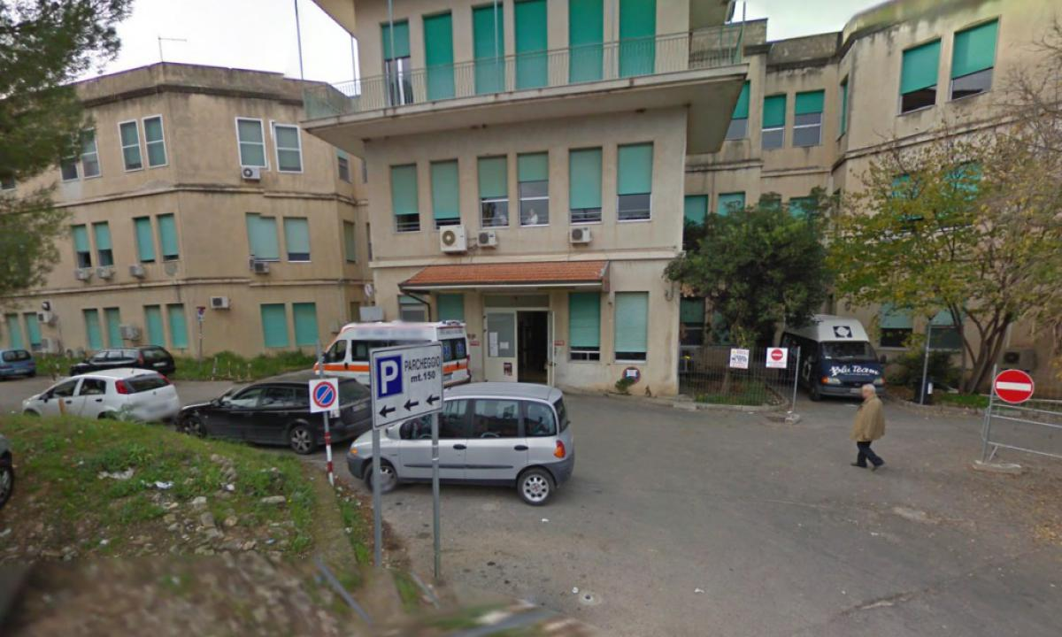 Morto a Ragusa 71enne di Vittoria per covid: autista positivo a Comiso