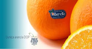 Sagra dell'arancia Dop dal 6 dicembre a Ribera