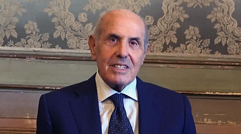 """Dopo il sì al Defr in Sicilia, Savona: """"Definire politiche delle entrate"""""""