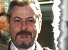 Stato-mafia a Palermo, Riccio: