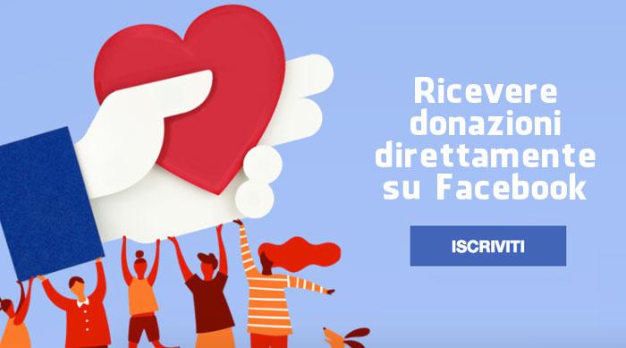 Corso di formazione sulle donazioni all'ospedale di Acireale