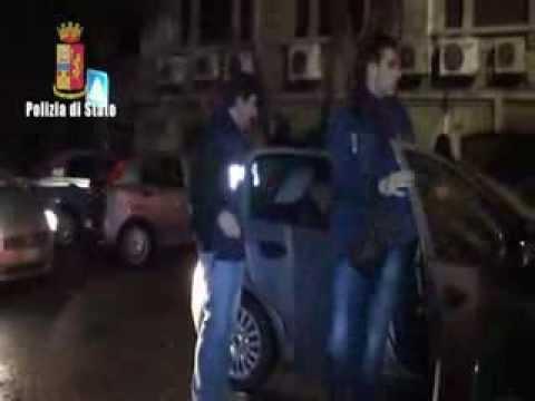 Estorsioni a Messina, 9 condanne e un'assoluzione in Appello