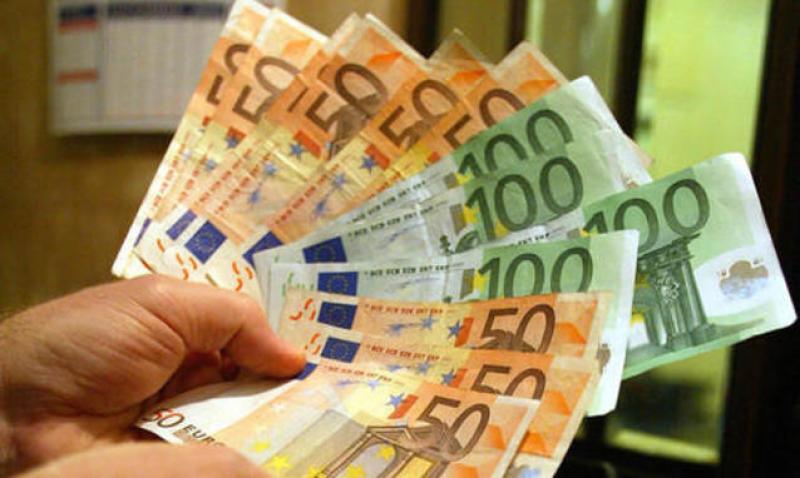 Operazione finanziarie sospette, 10 denunciati a Crotone per riciclaggio