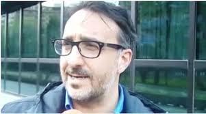 """Infrastrutture, la Fillea Cgil di Siracusa contro Falcone: """" Si occupi di costruzioni, non di demolizioni"""""""