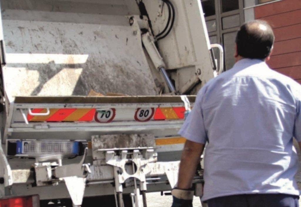 Troppe proroghe a impresa dei rifiuti a Sortino, Procura apre un'inchiesta