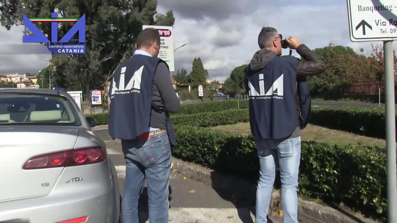 "Sequestrati beni per 5 milioni a ""ras dei rifiuti"" a Varese"