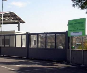 Rifiuti, Misterbianco chiude il Centro comunale di raccolta fino al 25 marzo