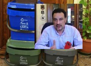 Tributi su rifiuti e acqua a Solarino, stasera si conosceranno i costi