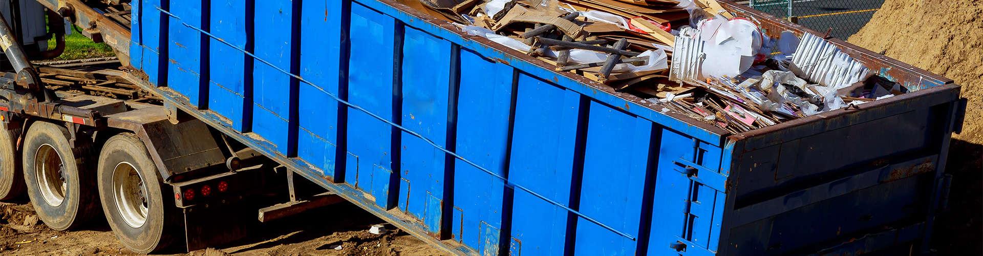 Ragusa, rifiuti speciali: raccolta a carico del Libero Consorzio
