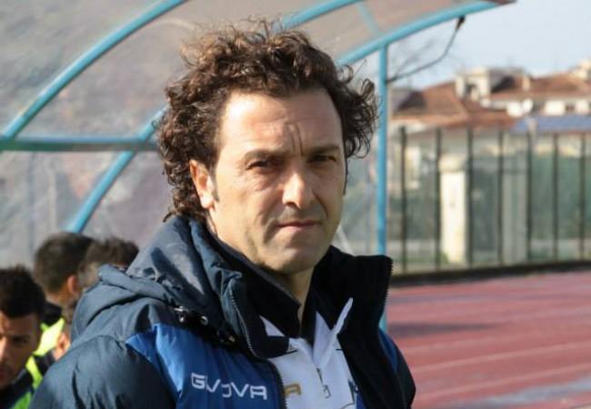 """Il tecnico Rigoli dopo il divorzio: """"Il Catania rimane nel mio cuore"""""""