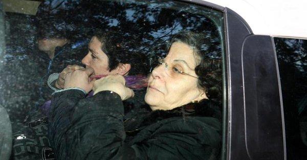 Lo Stato chiede 2 milioni ai Riina per la detenzione del boss