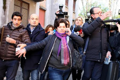 La figlia di Riina a Parma: