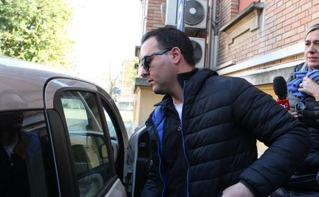 Riina jr, il Tribunale di Padova revoca la libertà vigilata