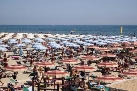 Bonus vacanze da 500 euro in Italia, ecco come ottenerlo