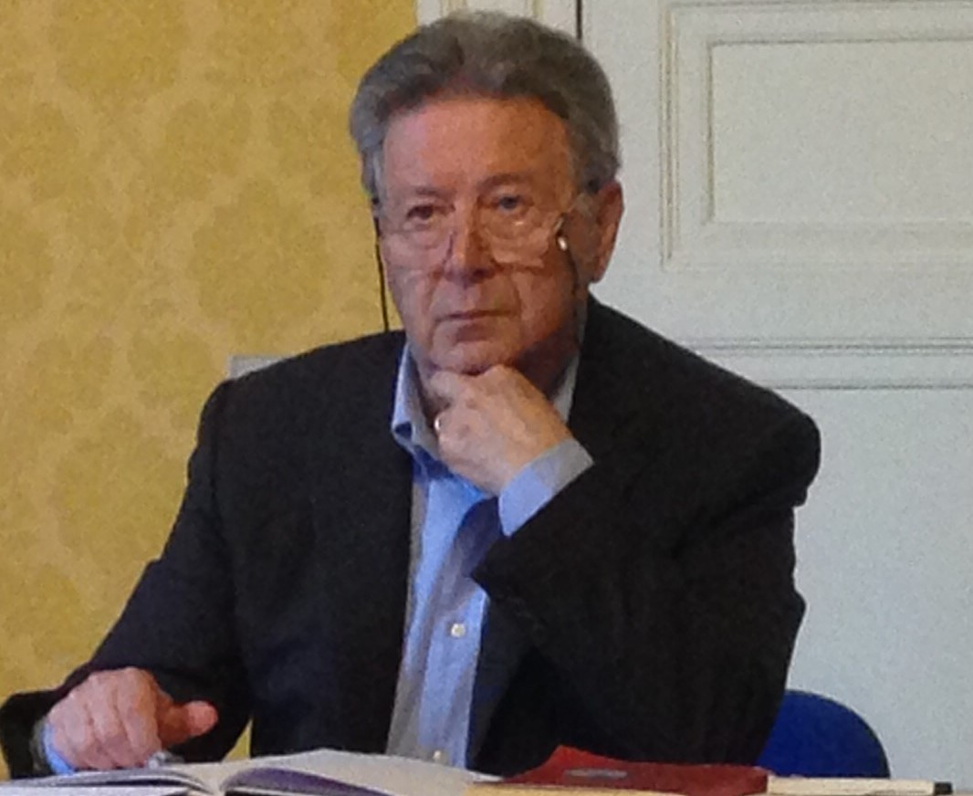 Modica, Rinaldo Stracquadanio riconfermato presidente dell'Unitre