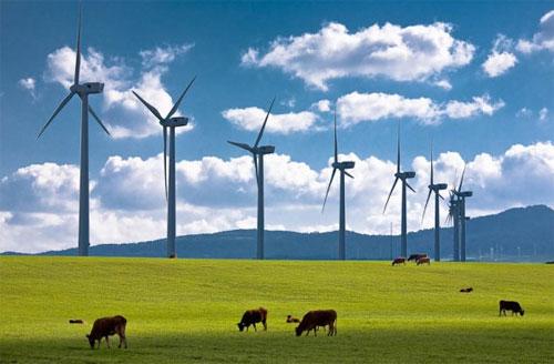 Energie rinnovabili: F2i Sgr e Veronagest investono in Sicilia