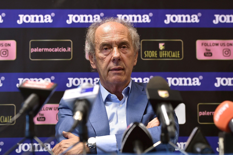 Palermo Calcio, accordo raggiunto con l'Arkus Network per la cessione del club
