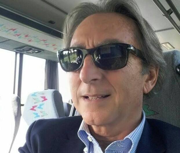 Anaepa Confartigianato Palermo: Rino Sciascia è il nuovo presidente