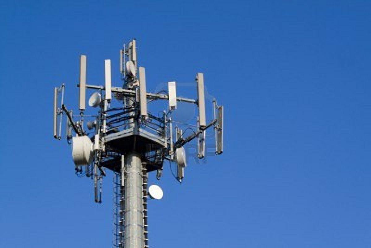 Modica, antenne per telefonia mobile: allerta di Nuova Prospettiva