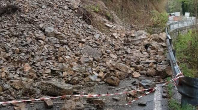 Modica, eliminazione rischio idrogeologico: il Comune chiede 5 milioni