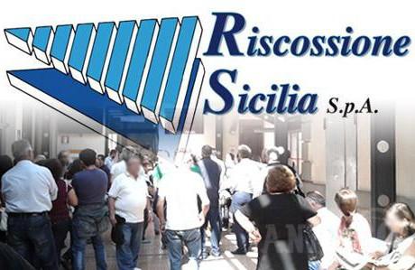 Riscossione Sicilia in rosso, solo con Montepaschi ha debito di 230 milioni