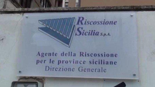 Riscossione Sicilia, Vinciullo:
