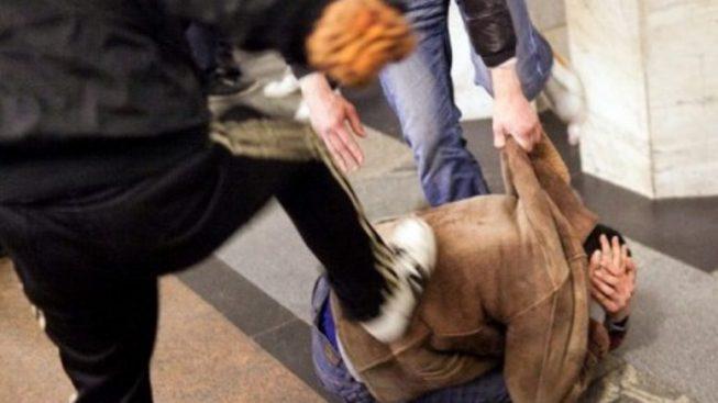 Siracusa, ubriachi aggrediscono due ragazzini a Ortigia: l'ira del sindaco