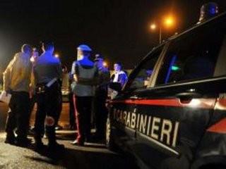 Siracusa, scoppia una rissa a Cassibile per un ciclomotore: 6 arresti