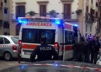 Palermo, presa una baby gang: arrestati sei ragazzi