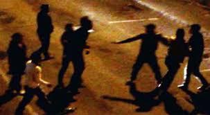 Siracusa, fu coinvolto in una rissa nel 2009: per un mese ai domiciliari