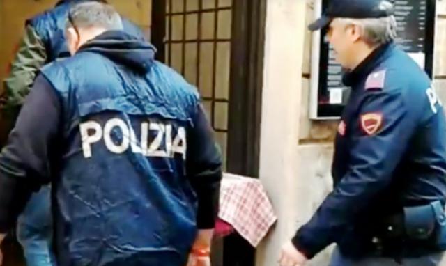 Mafia a  Lentini, favorirono il clan Nardo: notificate tre  chiusure indagini
