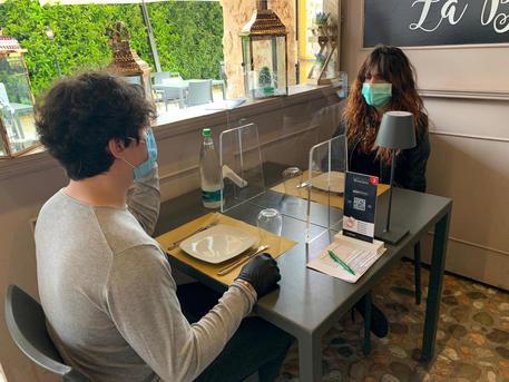 Ristoranti, bar e turismo: il Leghista Nino Minardo annuncia ordine del giorno alla Camera