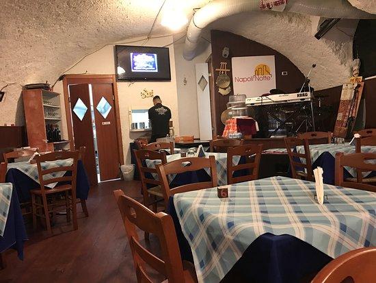 Dpcm, Cafeo e Burti: Musumeci sostenga istanze di bar e ristoranti