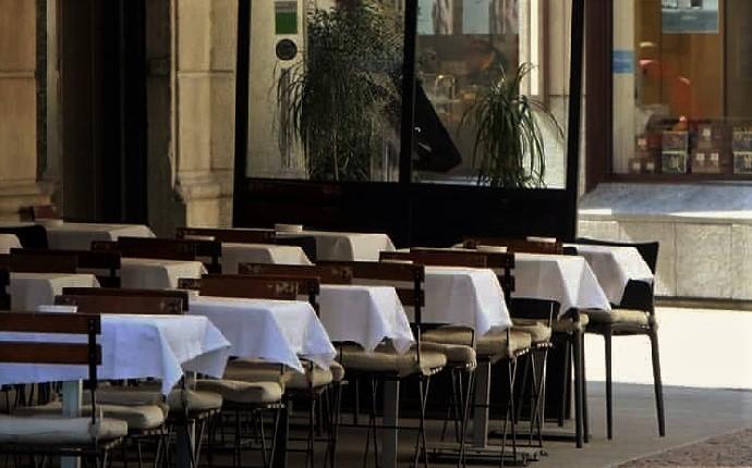 Dpcm, i sindaci di Modica e Chiaramonte annunciano aiuti economici a bar e ristoranti