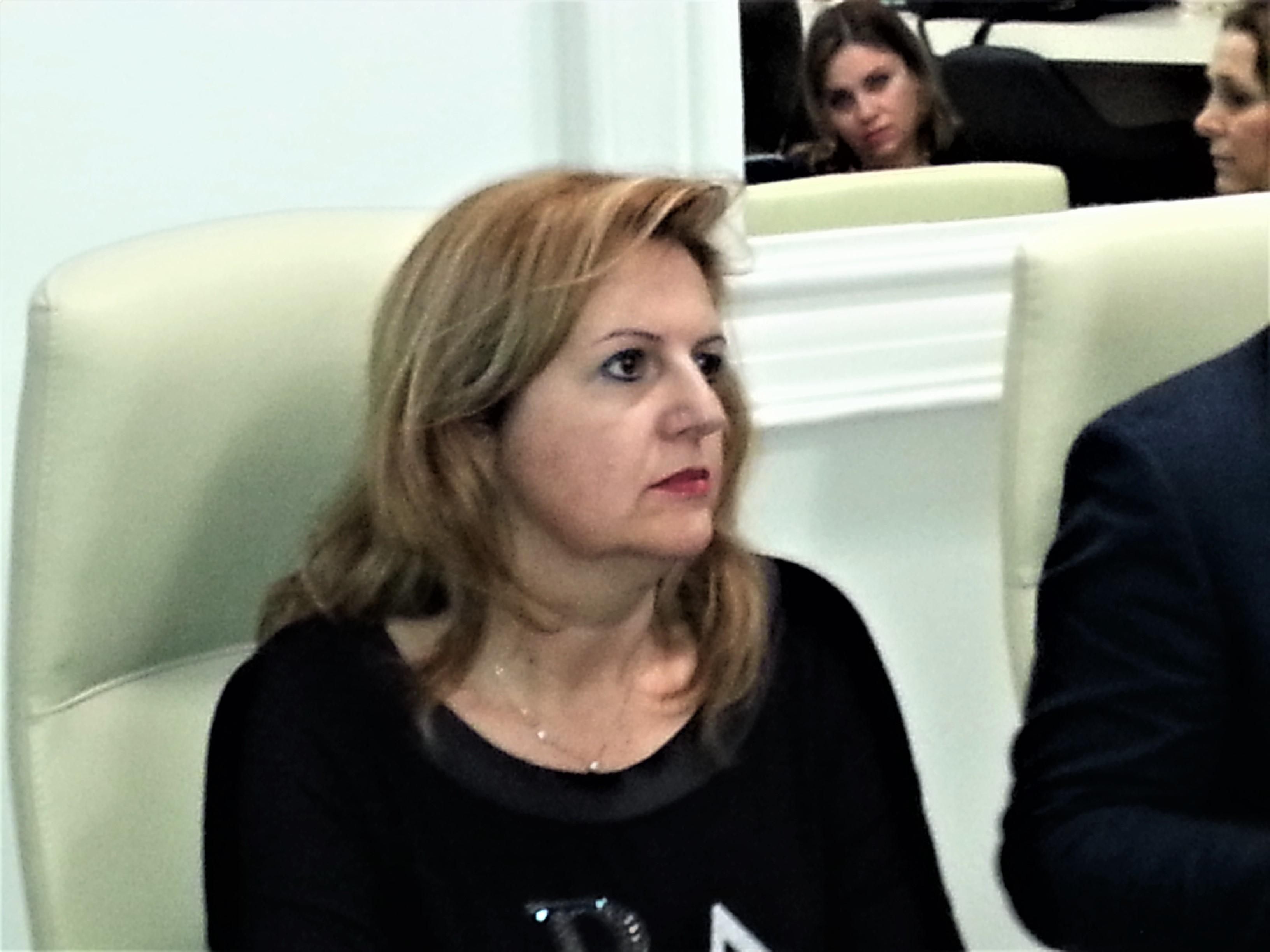 Nasce Donne Impresa di Confartigianato Siracusa
