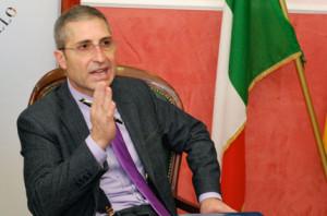 Cure termali, revocato l'obbligo di firma al sindaco di Priolo