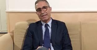 """Abuso d'ufficio, """"non ha commesso il fatto"""": assolto l'ex sindaco di Priolo"""