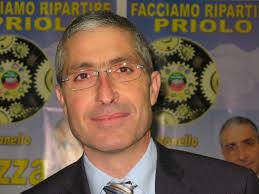 """Rinviato a Siracusa il processo """"Qualunquemente"""", il M5s: subito ispettori"""