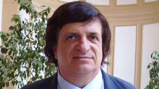 Un altro indagato all'Ars: è Antonio Rizzotto della Lega