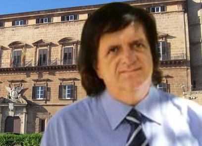 Palermo, i soldi dei disabili in tasca di un ex deputato all'Ars della Lega