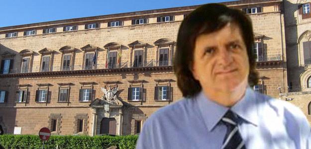 """Ars, Rizzotto va con Genovese e la Lega lo caccia: lui: """"Non c'è democrazia"""""""