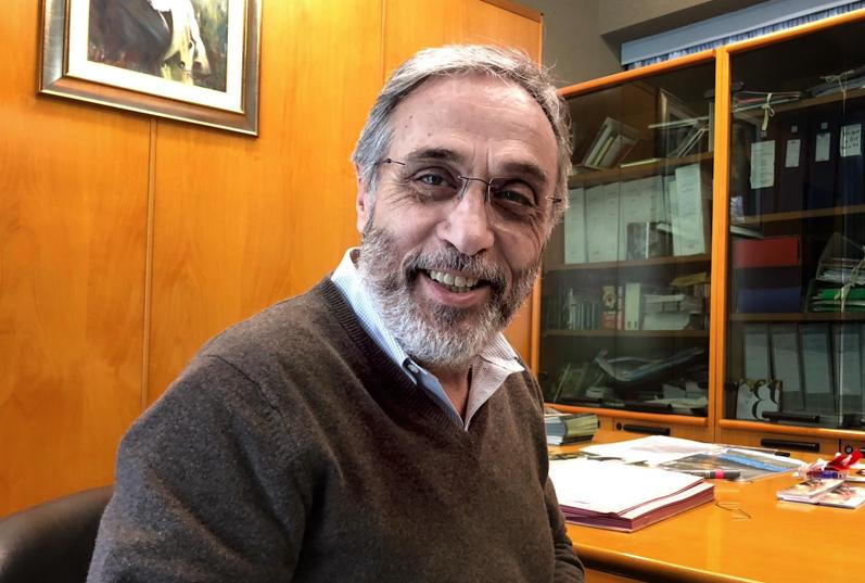 Rosolini, la famiglia Rizzuto chiede verità: ci sono testimoni sulla tragedia