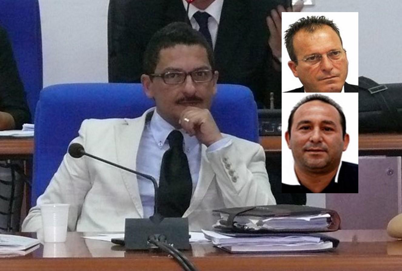 Infiltrazioni mafiose a Pachino, l'ex sindaco Bruno non candidabile per 10 anni